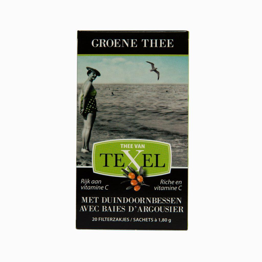 Thee van Texel