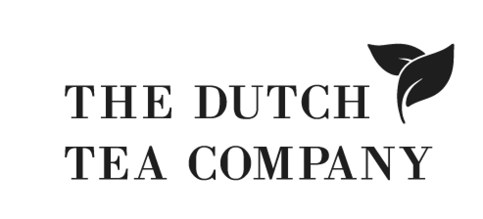 The Dutch Tea Company